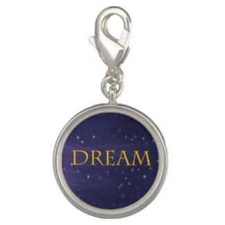 """""""Dream"""" Charm"""