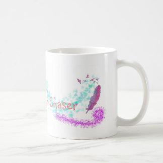 Dream Chaser Mug