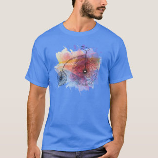Dream Cycle T-Shirt