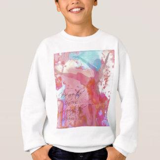 Dream Dancer Sweatshirt