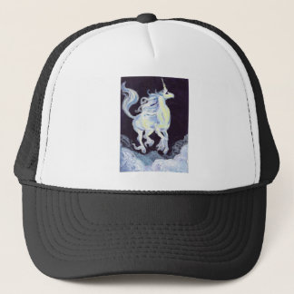 Dream Dancer Trucker Hat