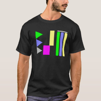 """Dream EDM"" T-Shirt"