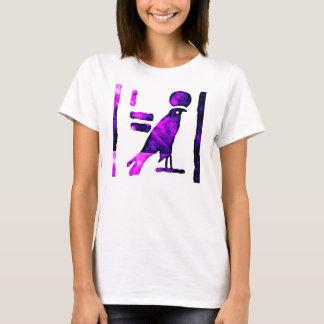 Dream Egyptian T-Shirt