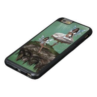 Dream Fairies OtterBox iPhone 6 Plus Case
