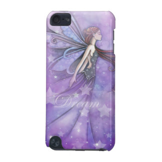 Dream Fairy in the Stars iPod Touch 5G Covers
