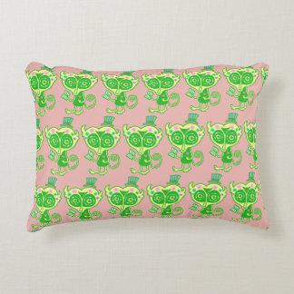 Dream (G) of loris Decorative Pillow