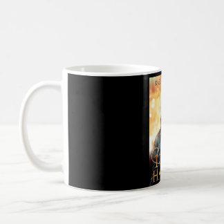 Dream Harvest Cover Coffee Mug