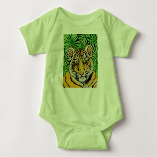 DREAM HUNTER BABY BODYSUIT