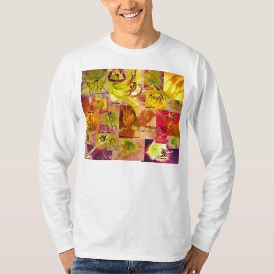 Dream In Colour T-Shirt