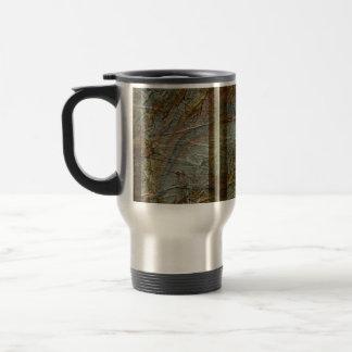 Dream Interrupted Triptych Mug Mugs
