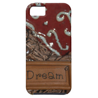Dream iPhone 5 Case