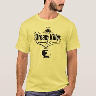Dream Killer Graphic Tshirt