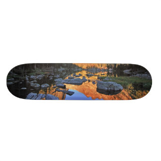 Dream Lake Skate Decks