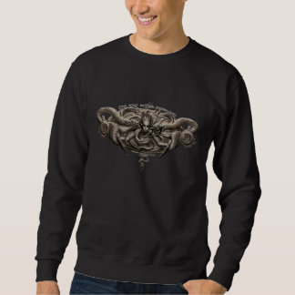 Dream Masters Men's Sweatshirt