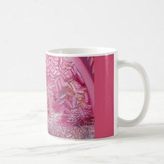 Dream park coffee mug