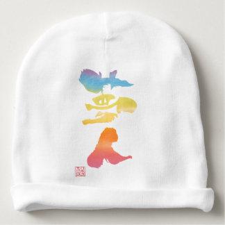 Dream person baby beanie