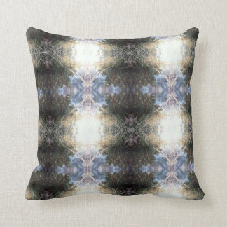 dream pilow throw pillow