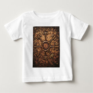 Dream Rune Baby T-Shirt