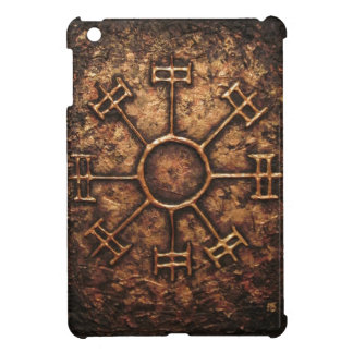 Dream Rune iPad Mini Cover