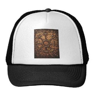 Dream Rune Trucker Hat