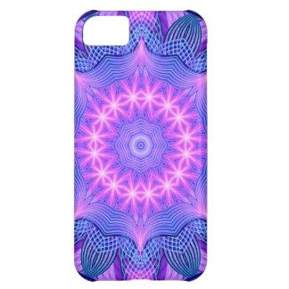 Dream Star Mandala Case For iPhone 5C