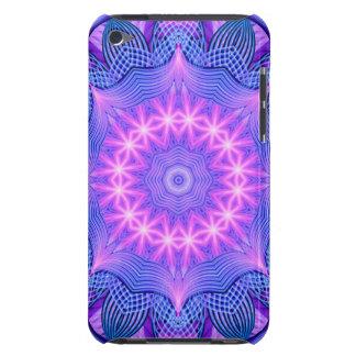 Dream Star Mandala Case-Mate iPod Touch Case