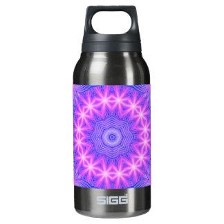 Dream Star Mandala Insulated Water Bottle