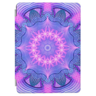 Dream Star Mandala iPad Air Cover