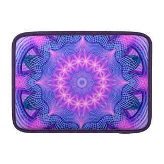 Dream Star Mandala Sleeve For MacBook Air