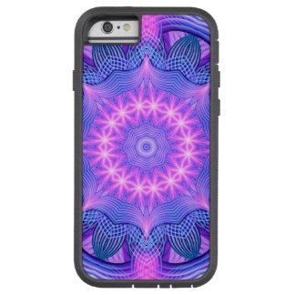 Dream Star Mandala Tough Xtreme iPhone 6 Case