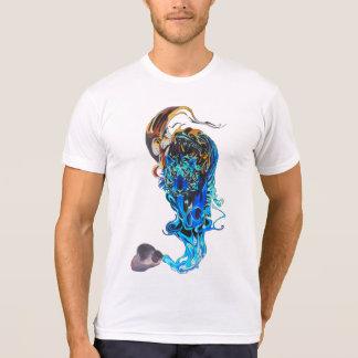 dream tiger T-Shirt
