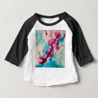 Dream Visions Baby T-Shirt