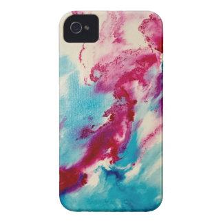 Dream Visions iPhone 4 Cases