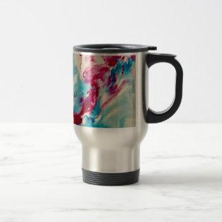 Dream Visions Travel Mug