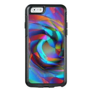 Dream Weaver OtterBox iPhone 6/6s Case