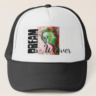 Dream Weaver Unicorn Hat