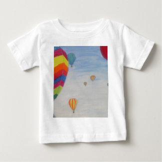 Dream with me baby T-Shirt