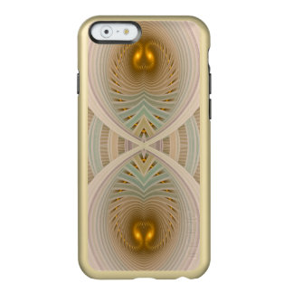 Dream Within A Dream Incipio Feather® Shine iPhone 6 Case