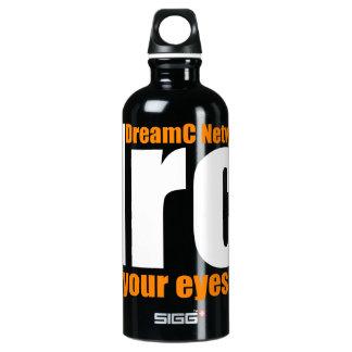 DreamC Traveler Water Bottle