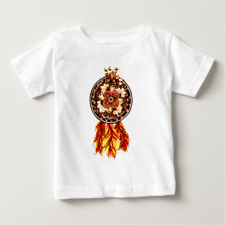 Dreamcatcher 2 baby T-Shirt