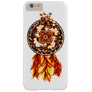 Dreamcatcher 2 barely there iPhone 6 plus case