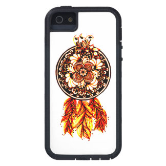 Dreamcatcher 2 case for the iPhone 5