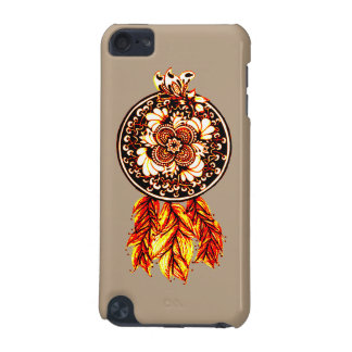 Dreamcatcher 2 iPod touch 5G cover