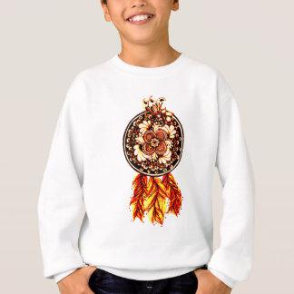 Dreamcatcher 2 sweatshirt