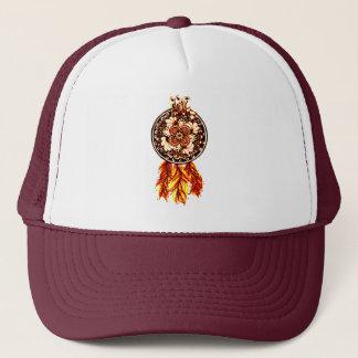 Dreamcatcher 2 trucker hat