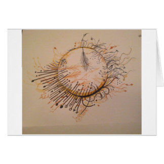 Dreamcatcher All Occasion Card