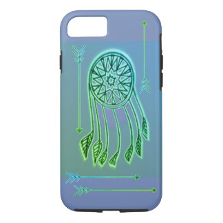 Dreamcatcher and Arrow iphone7 phone case/cover iPhone 8/7 Case