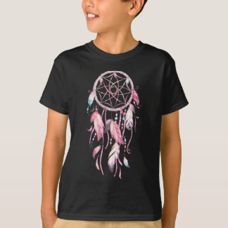 dreamcatcher apparel T-shirts