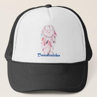 dreamcatcher apparel T-shirts Trucker Hat