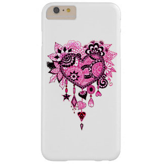 Dreamcatcher Barely There iPhone 6 Plus Case